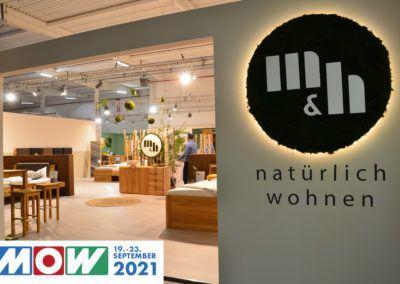 Website MOW 2021Übersicht